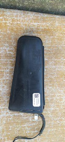 Подушка безопасности air bag dodge gourney