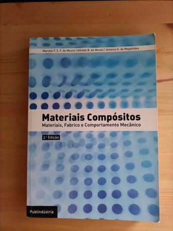 Materiais Compósitos, Publindústria
