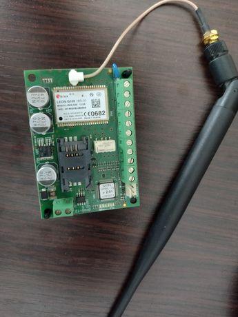 Moduł GPRS-T2 Satel