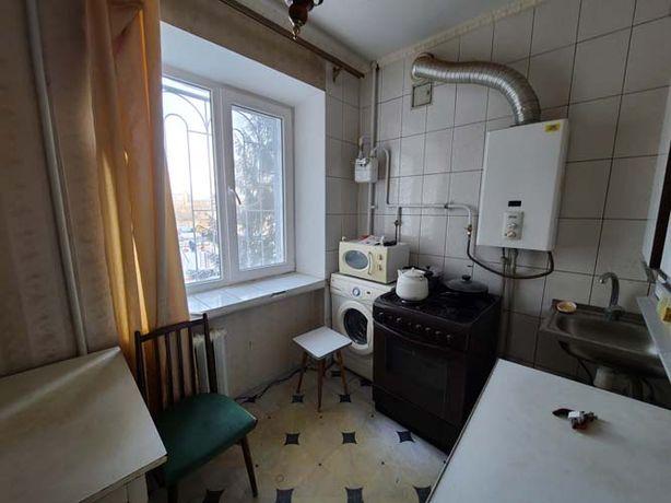 Аренда 3 к квартира Заводский р-н 2 КП ул Белая