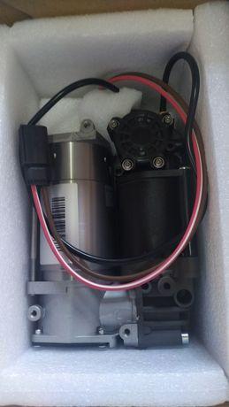 BMW Compressor Pneumatico suspensão