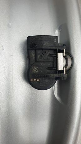 Czujniki ciśnienia opon BMW F 30/F31 /F35