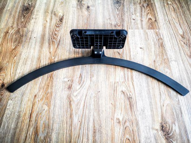 LG podstawa noga stopa stojak 49/55 SM9000