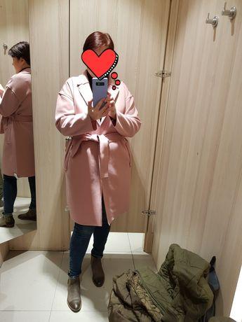 Пальто LC WAIKIKI женское.