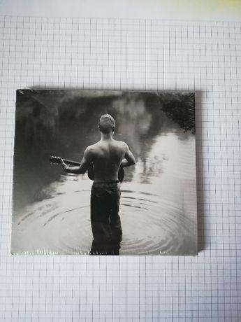 Sting płyta CD nowa
