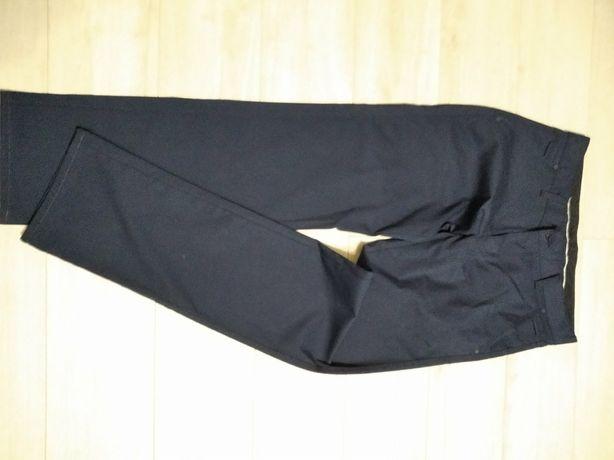 Штани брюки чоловічі натуральні