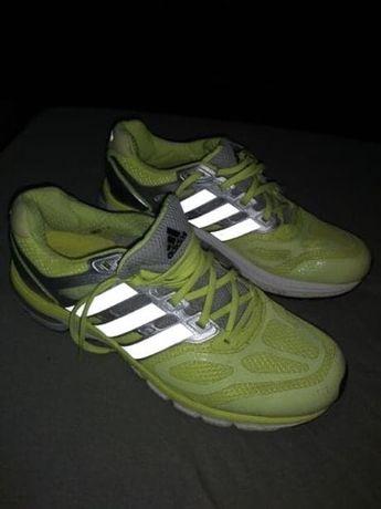 Adidasy adidasa