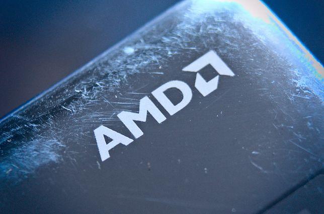 AMD czytnik kart USB - SDHC microSD M2 CF