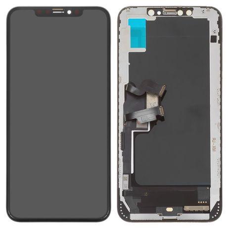 Дисплеї для iPhone - Original