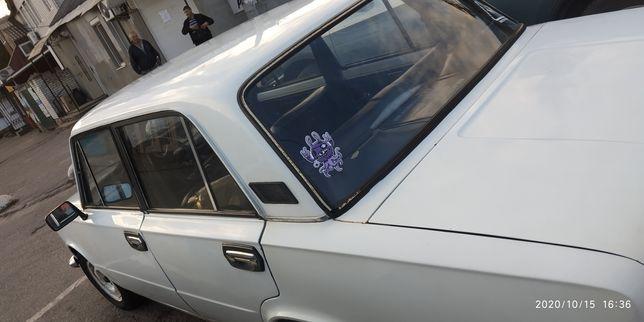 Копейка 1985 року