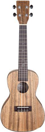Chateau WAC01 - ukulele koncertowe