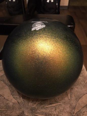 Мяч Pastorelli для занятий художественной гимнастикой
