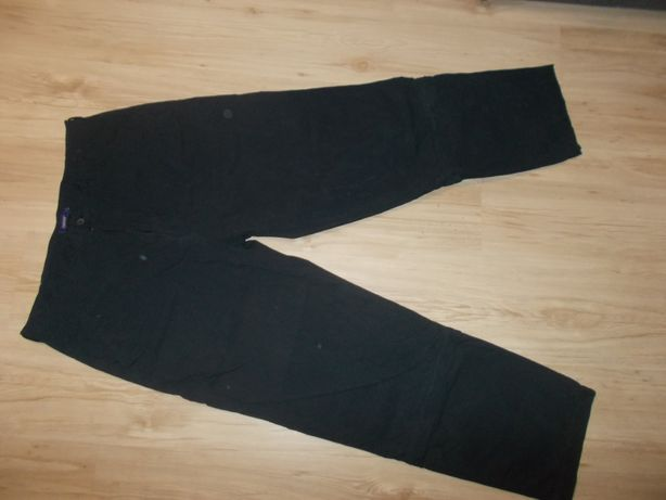 "Spodnie Falmer 36"" Odpinane nogawki"