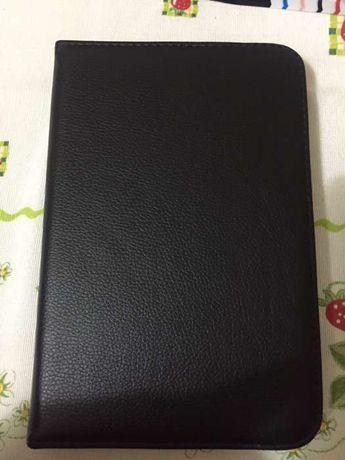 Capas Samsung Tab 3 Lite (T110)