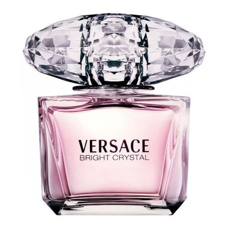 Tester Versace Bright Crystal EDT 90 ml Polecam !!!