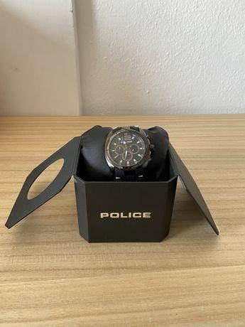 Relógio Homem Police 12676J