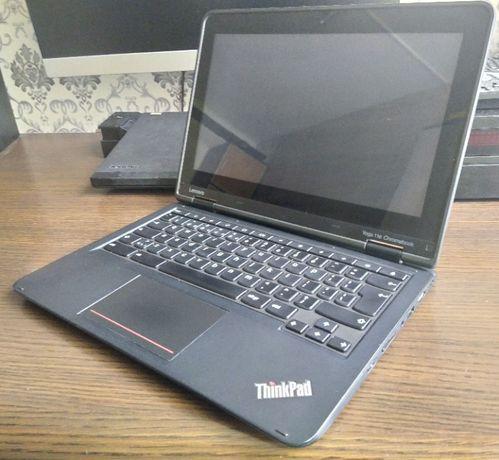 Laptop Lenovo Yoga 11e 3rd Chromebook