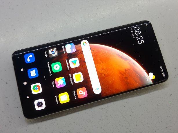 Xiaomi mi 10lite