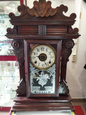 "Relógio de parede ""A Boa Reguladora"" Penafiel"
