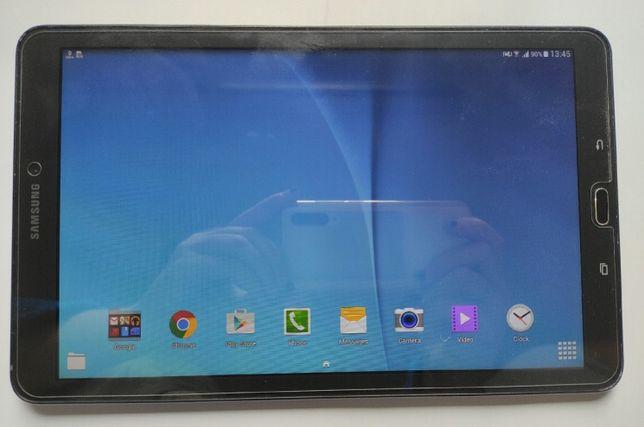 Samsung Tab E 9.6 + 3G