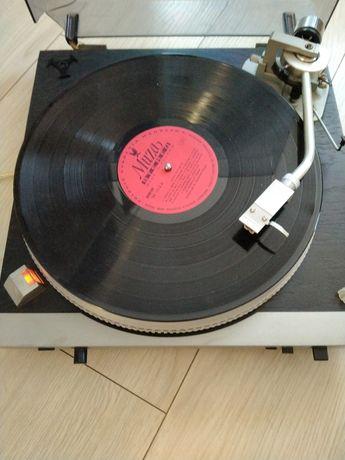 Gramofon UNITRA g8010