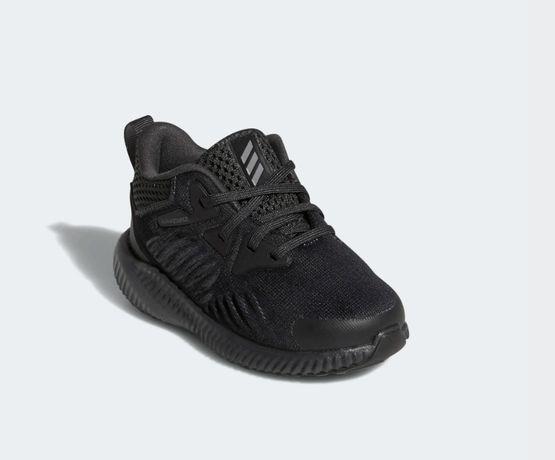 Кроссовки Adidas Running Alphabounce Оригинал