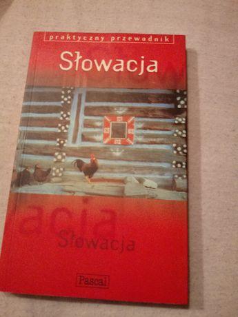 Słowacja praktyczny przewodnik