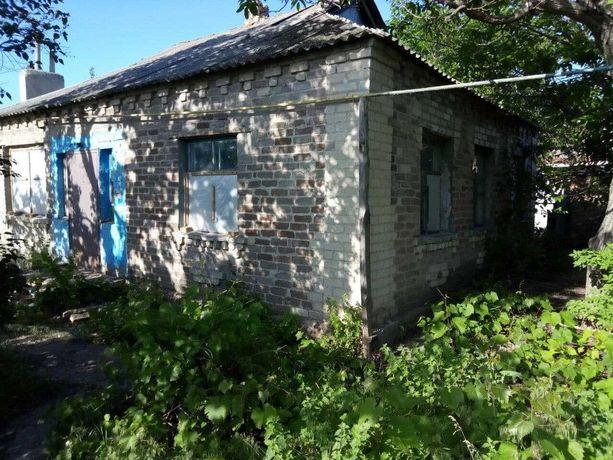Продам дом в Новгородке