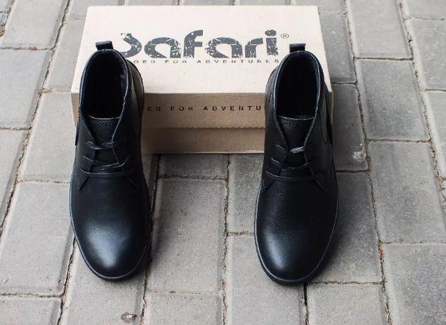 Прошиті черевики - обирай найкраще! ОПЛАТА ПРИ ОТРИМАННІ - Ботинки