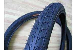 Новые Велопокрышки антипрокол 26 x 2.0 DEESTONE Тайланд - 65%каучука.