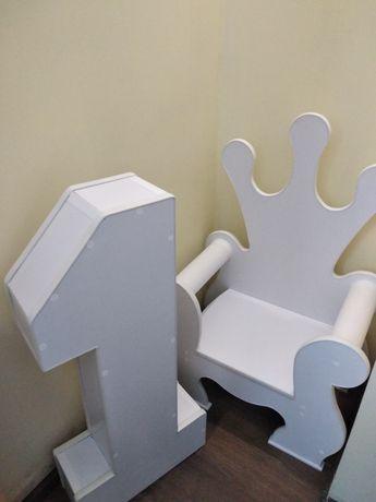 Оренда банера,одинички,кріселка