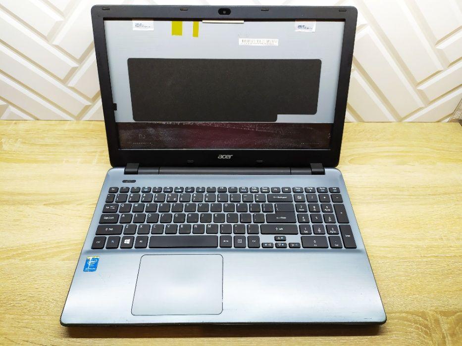 Разборка ноутбука Acer Aspire E5-511 Красный Лиман - изображение 1