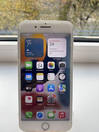 Iphone 7+ 32GB СРОЧНО ТОРГ
