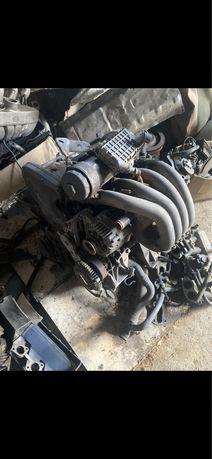 Audi vw a4b5 1.6b 8V ADP 94-01 silnik sprawny