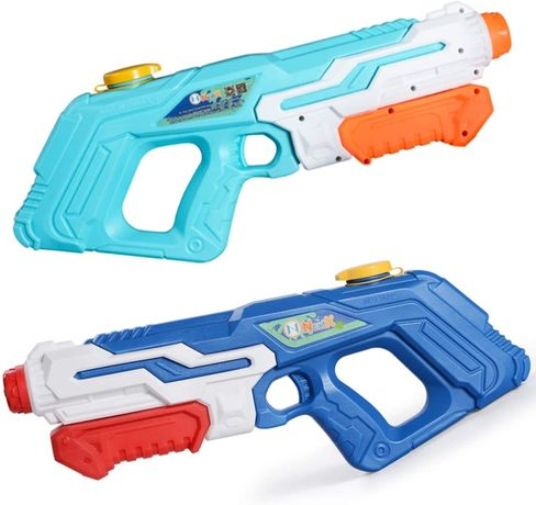 pistolet na wodę NextX Super Squirt