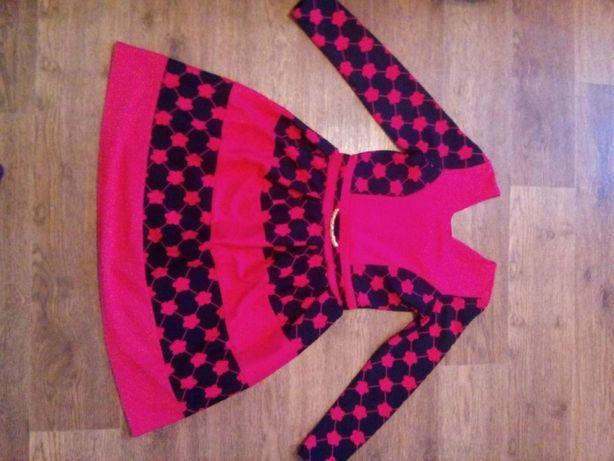 Плаття/Сукня , 44 розмір.