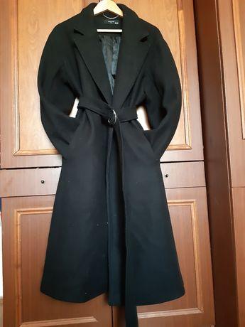 Пальто из Польши