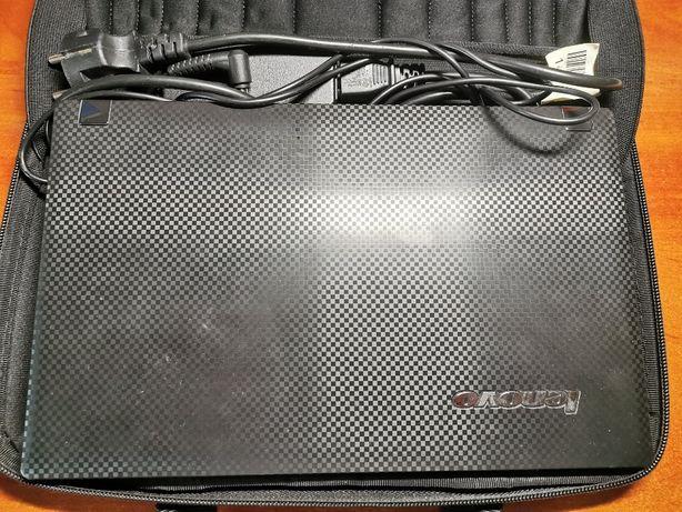 Lenovo IdeaPad S10 3 Процессор Intel Матрица 10.1 DDR2 2GB