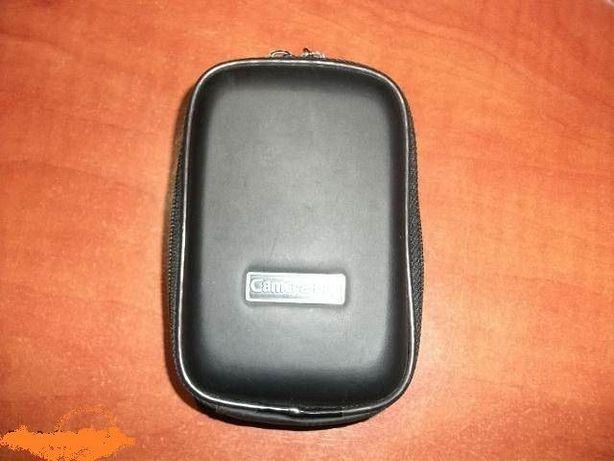 bolsa camera case