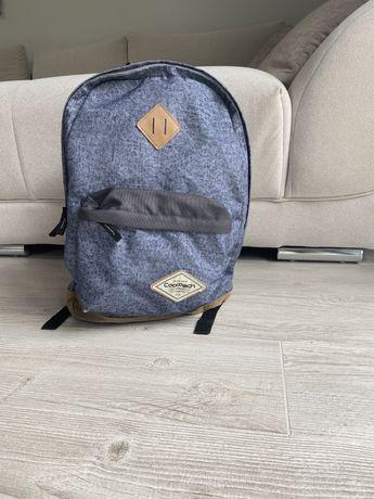 Plecak CoolPach dla nastolatka