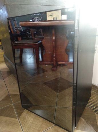 Винный холодильник Profycool JC-65G