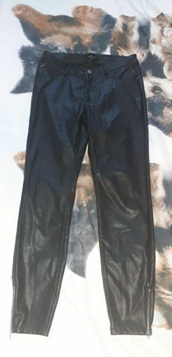 9 sztuk ubrań rozmiar XS Zielona Góra - image 1