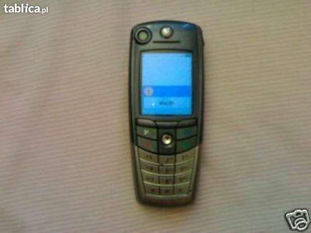 Motorola A 835 z Gps i AGPS 3szt.+czesci