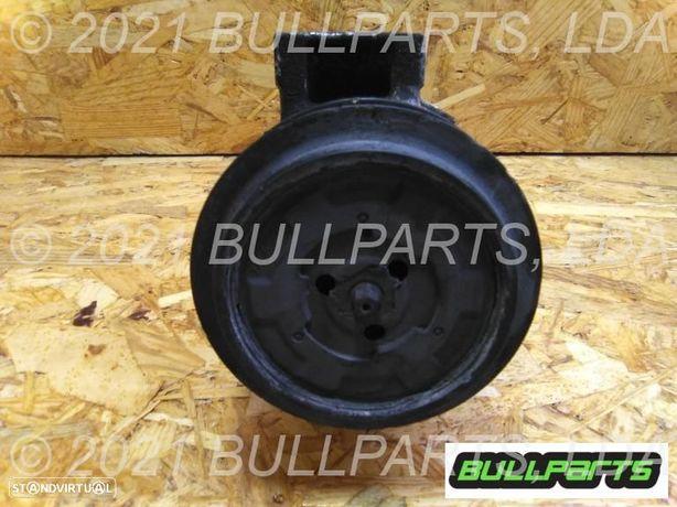 447_190-2131 Compressor De Ar Condicionado Fiat Grande Punto (1