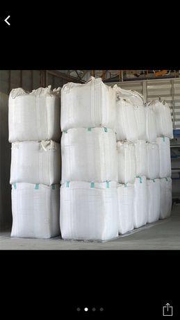 Worki Big Bag Bagi 90/96/123 BIGBAG wielokrotnego użytku 6:1