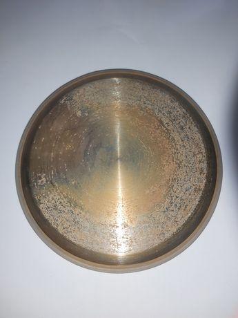 Тэн дисковый для чайника AURORA