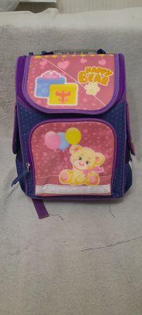 Продам школьный рюкзак для 1 класса