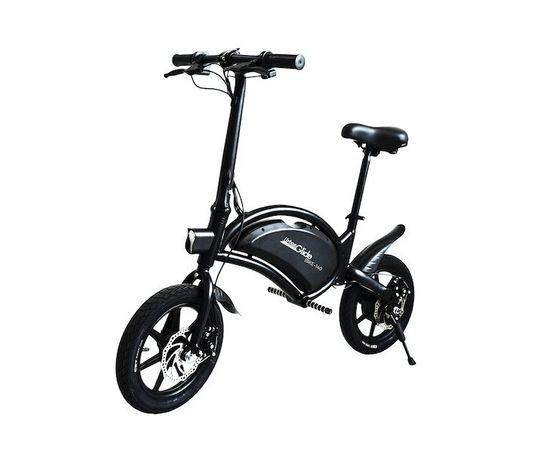Rower Elektryczny Urban Glide Bike 140
