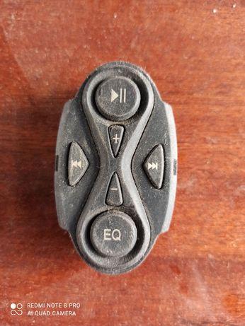 Пульт на руль для магнитолы