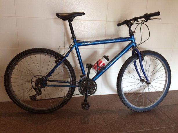 Горный велосипед ( Под ремонт) Срочно